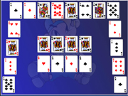 Fun Solitaire
