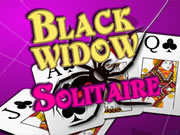 Black-Widow-Solitaire