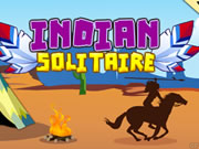 Indian-Solitaire
