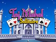 Taj-Mahal-Solitaire